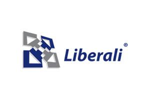 liberali