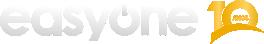 logo_10anos