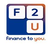 Logo F2U-01