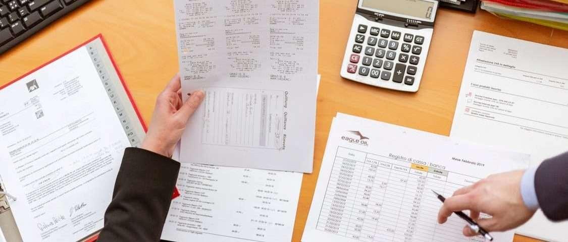 Reduzir custos com impostos