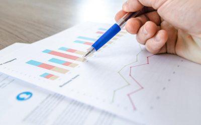 Crescimento da empresa - SAP Business One